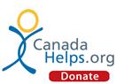 Canada Helps Image